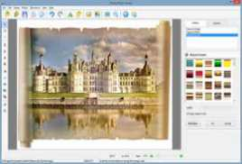 AMS Software PhotoWorks 4