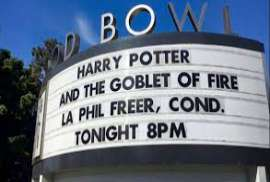 download torrent harry potter and the goblet of fire
