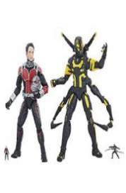 Marvel 10Th: Antman