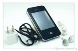 Free MP4 MP3